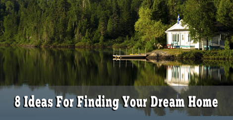 findingyourdreamhome-fb